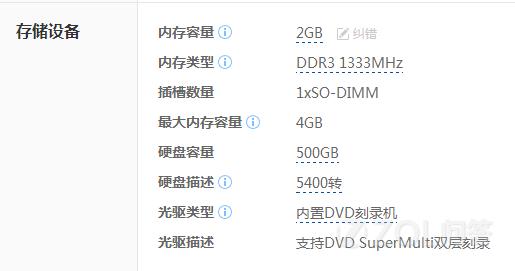 产品型号:Inspiron m4040.是不是win7.64位系统