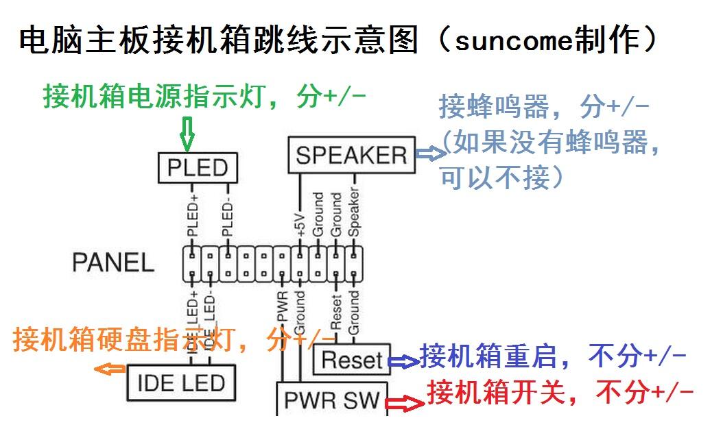 电路 电路图 电子 原理图 1054_623