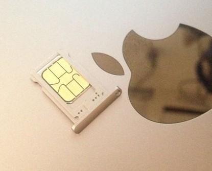 请问飞机上能玩wi fi版的ipad吗?