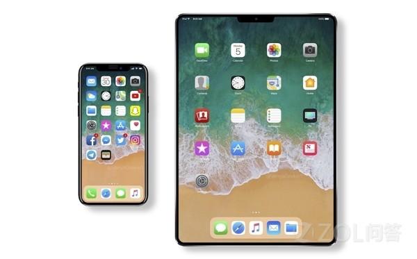 iPad新品什么时候发布?下一代iPad什么时候更新?
