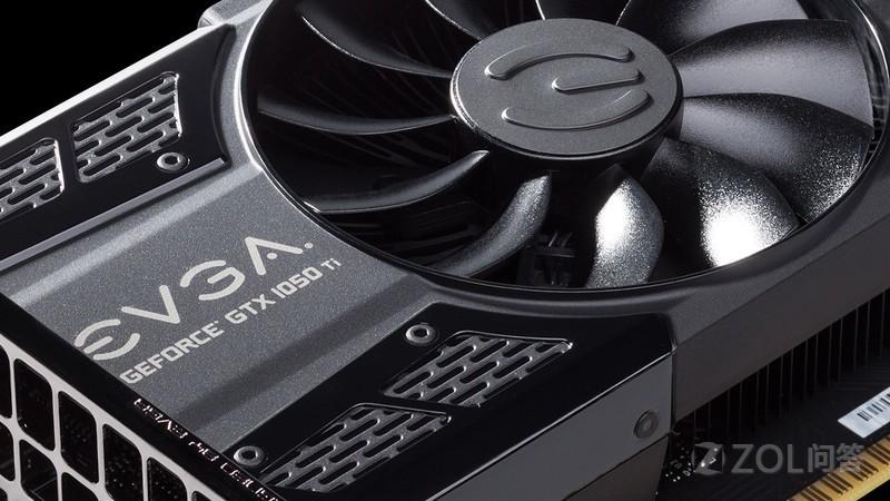 GTX 1050应该搭配什么主板?