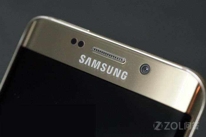 三星Galaxy S7会搭载虹膜识别器吗?